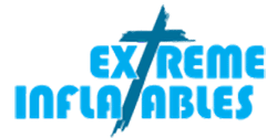 Extreme Inflatables Logo